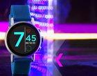 Nareszcie! Wyczekiwany OnePlus Watch zadebiutuje w 2021