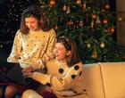 Orange sypnęło prezentami w ramach świątecznej oferty (przegląd)