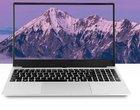 Promocja: laptop z Core i7, głośnik Bluetooth o mocy 20 W i Amazfit GTR w doskonałych cenach