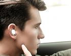 Promocja: słuchawki Xiaomi TWS dobrej cenie i najfajniejsza żarówka, jaką widziałem
