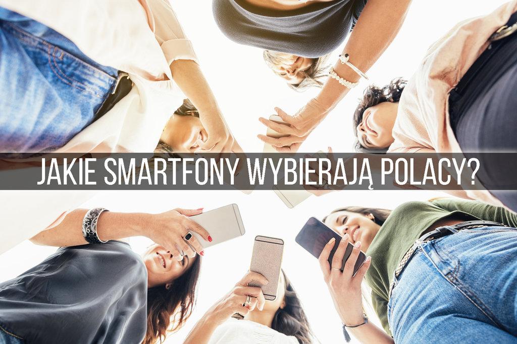 smartfony do 1000 zl Ceneo 2019 p0