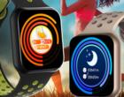 Promocja: klon Apple Watcha za 60 złotych i świetna golarka Xiaomi w doskonałej cenie