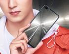 Honor V30 wycieka na tydzień przed premierą. Ależ to jest piękny smartfon!