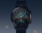 Promocja na hit: Huawei Watch GT 2 w cenie, że mucha nie siada!