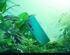 Xiaomi Mi CC9 Pro oficjalnie. Nowy król DxOMark z wypasionym penta-aparatem!