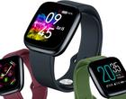 Promocja: ładny i tani smartwatch z dobrą baterią za grosze i mobilny router od Huawei w dobrej cenie