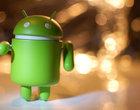 Raport Google: Android 10 szybciej trafia na smartfony. Ale i tak wciąż za wolno