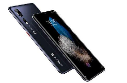 Axon 10s Pro 5G