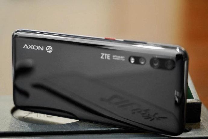 Axon 10s Pro 5G_4