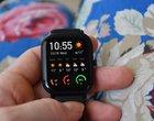 Test Xiaomi Amazfit GTS: w końcu dobry smartwatch dla każdego?