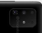Oto pełna specyfikacja aparatu Galaxy S20. Samsung zamiótł konkurencję pod dywan