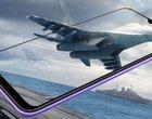 Promocja: Samsung Galaxy A30s staniał o 40% w dwa miesiące! Teraz warto go kupić