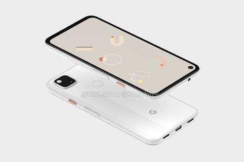 Google Pixel 4a_2