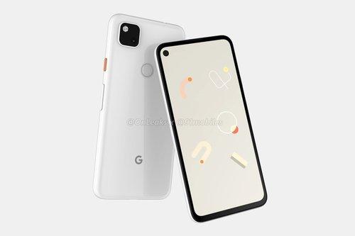 Google Pixel 4a_4