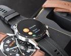 Zanim Huawei Watch 3 zmiecie konkurencję, Ty możesz kupić poprzednika w świetnej cenie