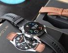 Hitowy Huawei Watch GT 2 w rewelacyjnych promocjach dla Ciebie i Twojej drugiej połówki!