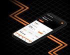 Nowa aplikacja Mój Orange kończy ze ślamazarnym uruchamianiem programu