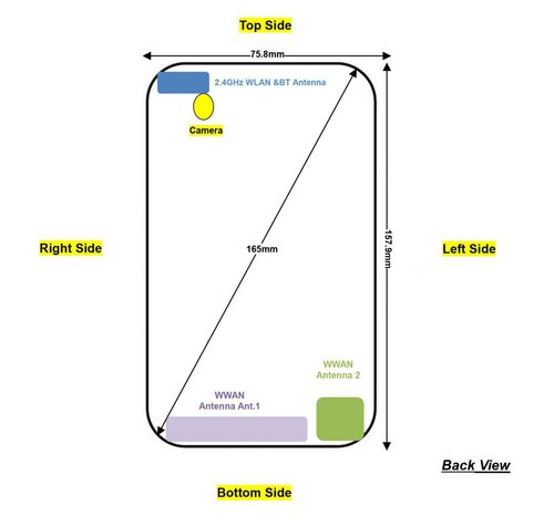 Moto-G8-Power-FCC-1024x972