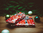 Nietrafiony prezent gwiazdkowy - gdzie sprzedasz go najszybciej?