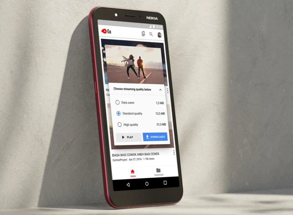Nokia C1_2