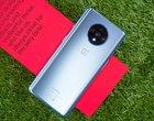 Najnowsza aktualizacja OnePlus 7T poprawia wydajność systemu oraz jakość zdjęć