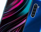 Realme X50 5G będzie świetnym smartfonem dla  miłośników fotografii