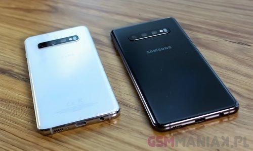 Jeden z najlepiej sprzedających się smartfonów w USA/fot. gsmManiaK.pl