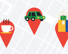 Mapy Google dla iOS z Trybem Incognito — komu może przydać sięnowa funkcja?