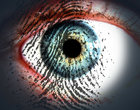FBI radzi: podłączajcie urządzenia IoT do osobnej sieci domowej