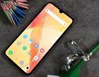 Xiaomi o potencjalnej blokadzie USA: Nie obawiamy się, mamy plan B