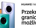 """""""Kupię Huawei Mate 30 Pro bez usług Google"""" - nie powiedziało nawet 100 osób w 5 dni!"""