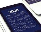 Nowe produkty Apple - czego możemy oczekiwać od Apple w 2020 roku ?