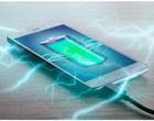 Smartfony z najszybszym ładowaniem na rynku. Którego wybrać i na co zwrócić uwagę, gdy kupujesz ładowarkę?