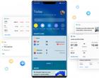 Huawei użyło prostego triku i... już. Twoje ulubione aplikacje będą działać na ich telefonach!