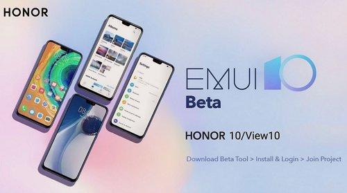 honor10-neta-view10-10-img-1