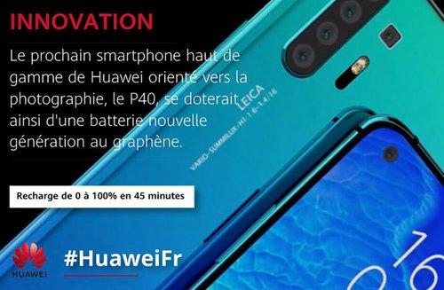 Fot. HuaweiFR via PhoneAtrna