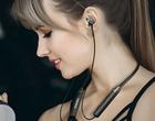 Promocja: słuchawki Bluetooth z doskonałą baterią i tania golarka z wysyłką z Niemiec