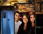 Motorola One Hyper oficjalnie - cena i specyfikacja. Jak ją oceniacie?