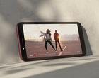 Nokia C1 to śmiesznie tani smartfon, który wcale nie jest tragiczny