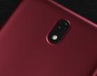 Szukasz taniego i prostego smartfona? Nokia C1 Plus może Ci się spodobać