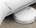 Promocja: tania Roomba od Xiaomi z wysyłką z Niemiec oraz coś dla Twojego WiFi