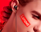Promocja: słuchawki Bluetooth od Lenovo z doskonałą baterią i aparat, który pokochają najmłodsi