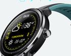 Promocja: tani smartwatch z doskonałą baterią i IP68 oraz drukarka 3D w świetnej cenie i z szybką dostawą