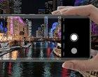 Promocji na Mi Note 10 nigdy za dużo. Fotograficzny smartfon w świetnej cenie!