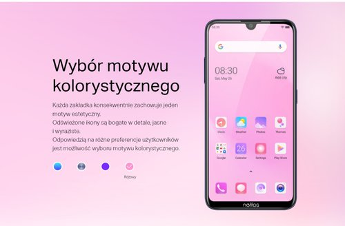 20200122_123418