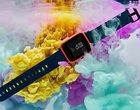 Huami Amazfit Bip S oficjalnie. Smartwatch z zadziwiającą baterią