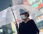 Elektronika w czasie pandemii - sprzedażowa katastrofa czy żniwa dla handlowców?