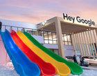 Asystent Google otrzyma nowe funkcje zaprezentowane na CES 2020