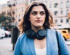 Promocja: słuchawki Bluetooth Audio-Technica ATH-ANC700BT w dobrej cenie!