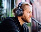 Promocja: słuchawki Audio-Technica ATH-M50xBT w RTV Euro AGD o 16% taniej